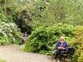 Stage - floral-parcs - et -jardins - atelier 2-4 - Paris - image a