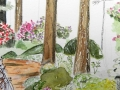 Stage - floral-parcs - et -jardins - atelier 2-4 - Paris - image c