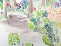 Stage - floral-parcs - et -jardins - atelier 2-4 - Paris - image d