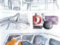 45_stage-carnet-de-voyage-atelier-2-4-paris-d3