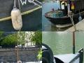 11_Stage Carnet de Voyage - Atelier 2-4 Paris - 423