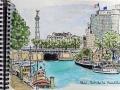 24_Stage Carnet de Voyage - Atelier 2-4 Paris - 405