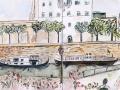 26_Stage Carnet de Voyage - Atelier 2-4 Paris - 411