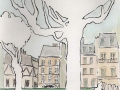 39_Stage Carnet de Voyage - Atelier 2-4 Paris - 410