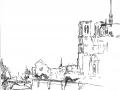 45_Stage Carnet de Voyage - Atelier 2-4 Paris - 412