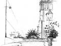 47_Stage Carnet de Voyage - Atelier 2-4 Paris - 418