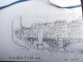 Stage aquarelle - Atelier 2-4 Paris - 106