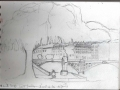 Stage aquarelle - Atelier 2-4 Paris - 110