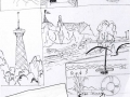 19_stage-carnet-de-voyage-atelier-2-4-paris-b1