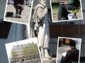 22-stage-carnet-de-voyage-atelier-2-4-paris-pont de l'Alma
