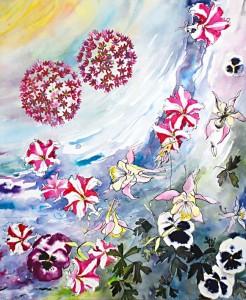 cascade-Francoise-Dubourg---stage-floral---atelier-2-4---Paris