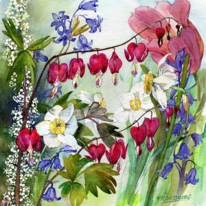 nouveau-printemps-Francoise-Dubourg---stage-floral---atelier-2-4---Paris
