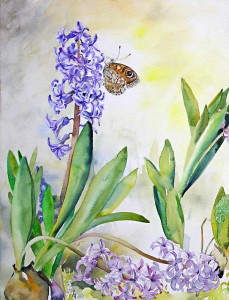 rythmes-frais-detail-Francoise-Dubourg---stage-floral---atelier-2-4---Paris