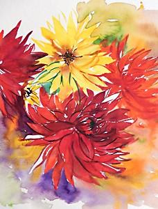Stage-Floral-parcs-et-jardins-atelier-2-4-Paris