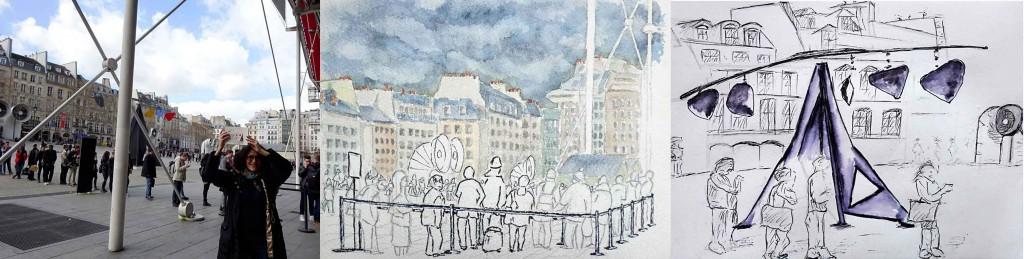 stage-carnet-de-voyage-Paris
