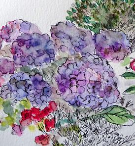 stage floral parcs et jardins Atelier 2-4 Paris
