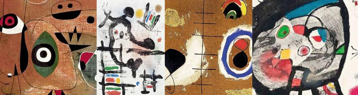 stage creation dessin peinture atelier 2-4 Paris Francoise Dubourg