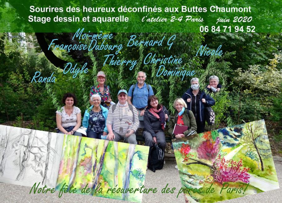stage-carnet-de-voyage-Paris-Atelier-2-4-Francoise-Dubourg