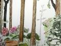 Stage - floral-parcs - et -jardins - atelier 2-4 - Paris - image b