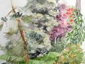 Stage - floral-parcs - et -jardins - atelier 2-4 - Paris - image e