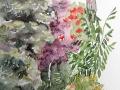 Stage - floral-parcs - et -jardins - atelier 2-4 - Paris - image f