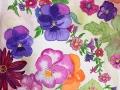 Stage - floral-parcs - et -jardins - atelier 2-4 - Paris - image g