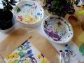 Stage - floral-parcs - et -jardins - atelier 2-4 - Paris - image h