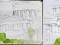34_Stage Carnet de Voyage - Atelier 2-4 Paris - 401