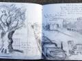 49_stage-carnet-de-voyage-atelier-2-4-paris-d1