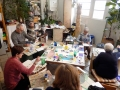 Stage-aquarelle---Atelier-2-4-Paris--23
