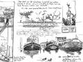 19_Stage Carnet de Voyage - Atelier 2-4 Paris - 424