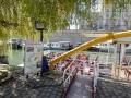 23_Stage Carnet de Voyage - Atelier 2-4 Paris - 403