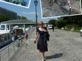 27_Stage Carnet de Voyage - Atelier 2-4 Paris - 425