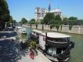 29_Stage Carnet de Voyage - Atelier 2-4 Paris - 416