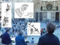 35_Stage Carnet de Voyage - Atelier 2-4 Paris - 419