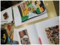 stage Braque cours Atelier 2/4 Paris