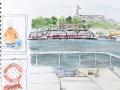 16_stage-carnet-de-voyage-atelier-2-4-paris-52