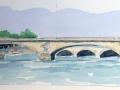 20_Stage-Carnet-de-voyage-atelier-2-4--Paris-4