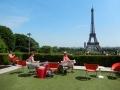 23_stage-carnet-de-voyage-atelier-2-4-paris-Tour Eiffel