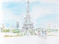 24_stage-carnet-de-voyage-atelier-2-4-paris-b3