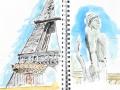 26_stage-carnet-de-voyage-atelier-2-4-paris-b5