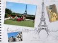 33_stage-carnet-de-voyage-atelier-2-4-paris