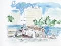 38_stage-carnet-de-voyage-atelier-2-4-paris-b34_6